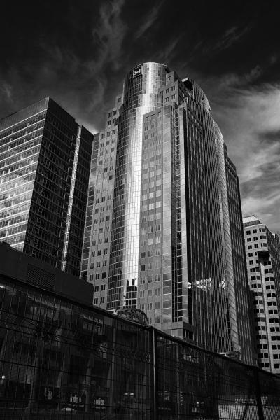 Architecture-MTR-1