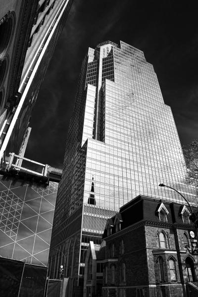 Architecture-MTR-2