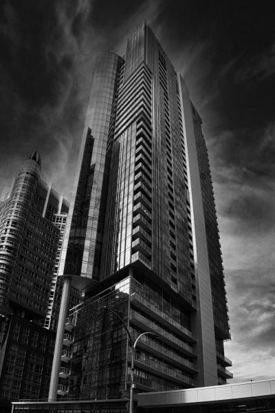 Architecture-MTR-3