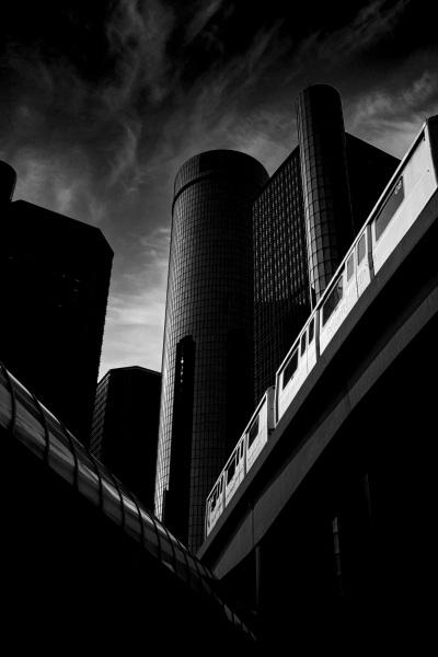 Detroit-Downtown-1