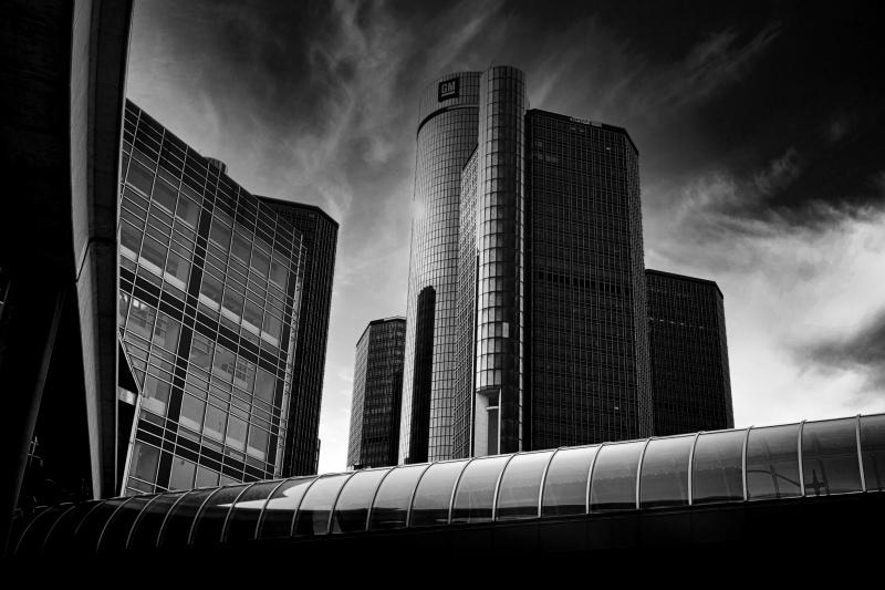 Detroit-Downtown-2