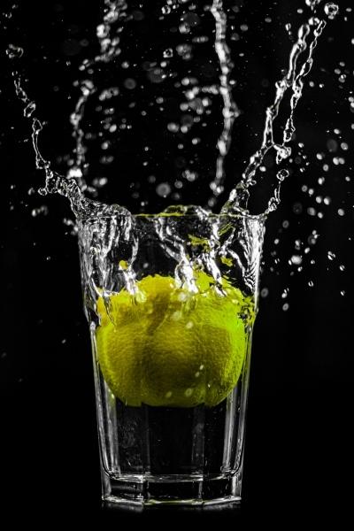 Fruit-Splash-2