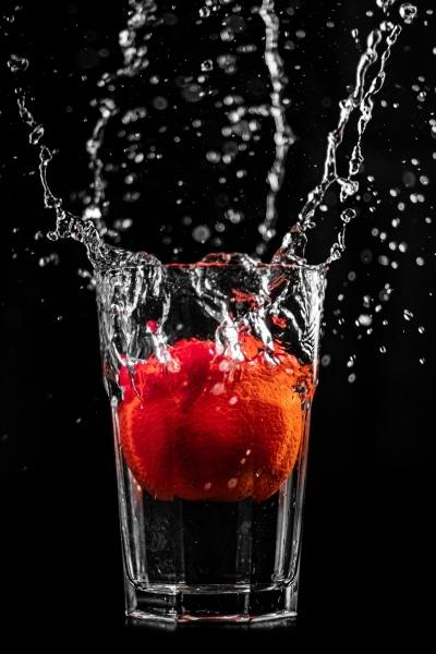 Fruit-Splash-3