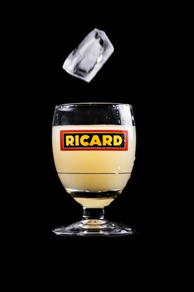 Ricard-Splash-1