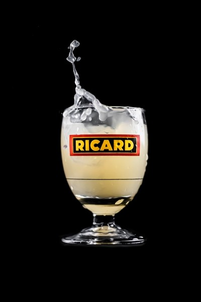 Ricard-Splash-2