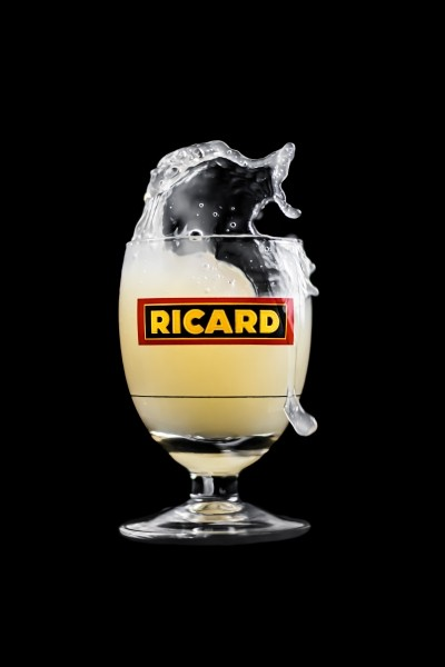 Ricard-Splash-3