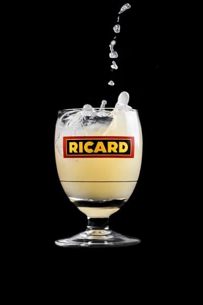 Ricard-Splash-4